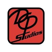 Daniel Pruitt Studios LLC