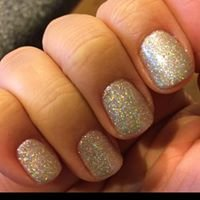Kellee's Nails