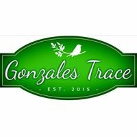 Gonzales Trace