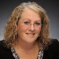 Tina Cadden Jenkins, CRS - Champion Realty, Inc.