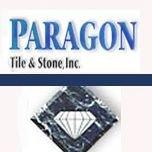 Paragon Tile & Stone