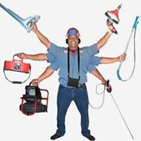 Fix-all plumbing & rooter service inc.