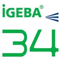 IGEBA Geraetebau GmbH