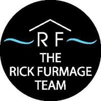 Berkshire Hathaway Home Services Professional Realty DBA: Rick Furmage Team