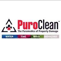 PuroClean Emergency Restoration Specialists - Atlanta