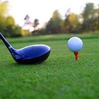 Lake Park Executive Golf Course