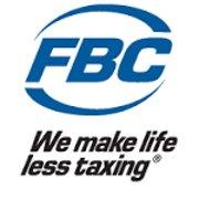FBC Central Ontario