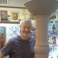 Mangum Pottery of Turkey Knob