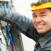 General Contractors Insurance
