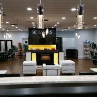 Somich Skin Spa - Syosset, United States