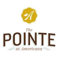 The Pointe at Americana