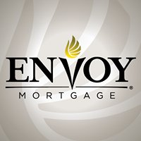 Envoy Mortgage - Middle Georgia