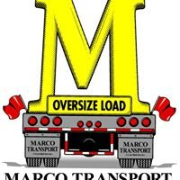 Marco Transport, Inc