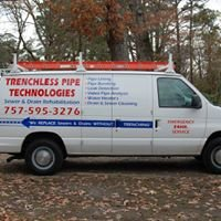 Trenchless Pipe Technologies, Inc