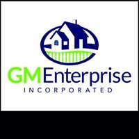 GM Enterprise, Inc