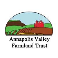 Annapolis Valley Farmland Trust