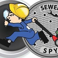 Spy Rooter, Inc. The Sewer Spy