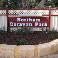 Northam Caravan Park