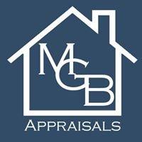 MGB Appraisals