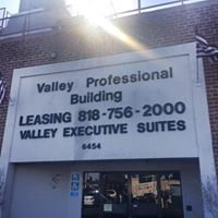 Valley Executive Suites