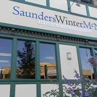 Saunders Winter McNeil