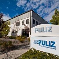 Puliz Records Management