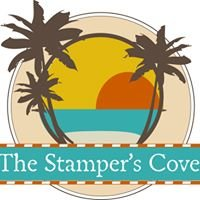 The Stamper's Cove