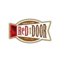 Red Door Liquor & Cigars