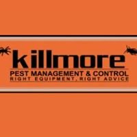 Killmore Pest Management & Control