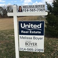 Boyer Properties