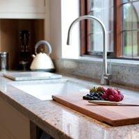 Stone Cutters Ltd- Granite, Quartz & Marble Worktops