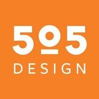 505Design