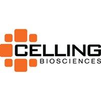 Celling Biosciences