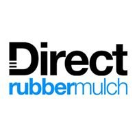 Direct Rubber Mulch