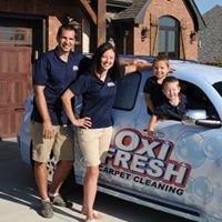 Oxi Fresh of Mid Missouri