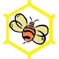 Southside Beekeepers Club Inc