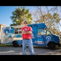 Wingin'it Catering and Food Truck