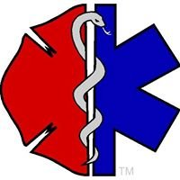 Days Creek Rural Volunteer Fire Department