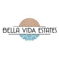 Bella Vida Estates