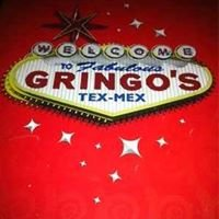 Gringos's Mexican Restaurant Pearland