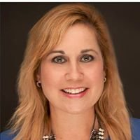 Keri Grammond, Realtor, Real Estate Marketing Professionals