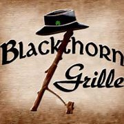 Blackthorn Grille