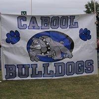 Cabool R-IV School District
