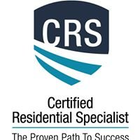 Carolyn Kopco - Realtor at Coldwell Banker Residential Real Estate