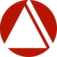 Aterra Designs