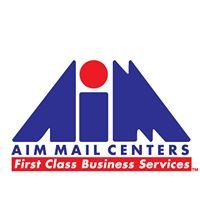 AIM Mail Center #19 - Dana Point, CA