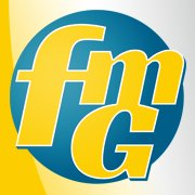 Foster Marketing Group-ReeceNichols