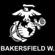 Marine Corps Recruiting Bakersfield West