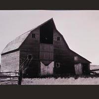 Farmhouse rustics Airdrie