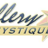 Gallery Mystique